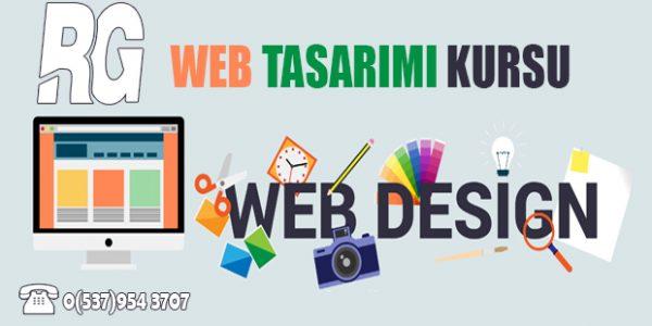 denizli-web-tasarımı